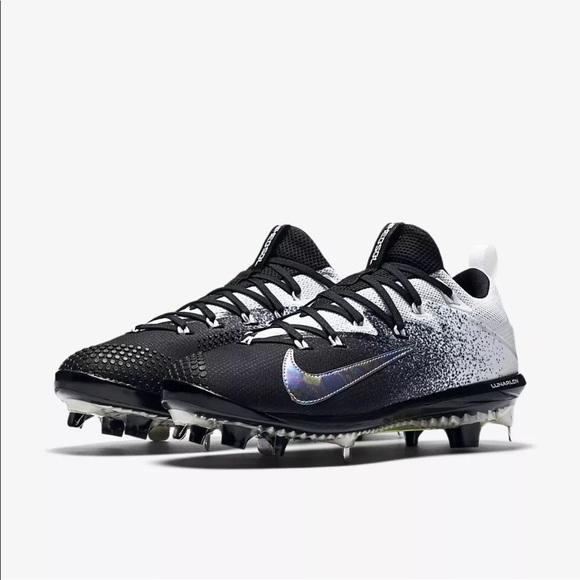 Nike Vapor Lunarlon Ultrafly Baseball